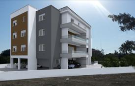 2 bedroom apartments for sale in Limassol (city). New home – Limassol (city), Limassol, Cyprus