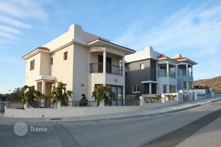 Residential for sale in Tseri. 3 Bedroom Detached House in Tseri