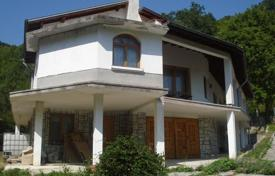 Cheap 5 bedroom houses for sale in Southern Europe. Detached house – Dragoman, Sofia region, Bulgaria