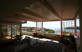 Apartments for sale in Istria County. Apartment – Medulin, Istria County, Croatia