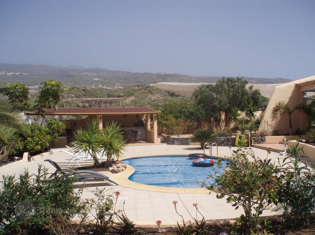 Luxury property in Tenerife for sale - Buy exclusive ...
