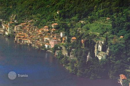 Hotels for sale in Lombardy. Hotel – Lombardy, Italy