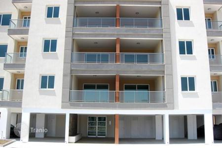 Cheap residential for sale in Limassol. Apartment – Kato Polemidia, Limassol, Cyprus