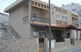 6 bedroom houses by the sea for sale in Larnaca. Six Bedroom House with One Bedroom Annex
