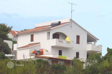 Coastal property for sale in Vis. Villa - Vis, Split-Dalmatia County, Croatia
