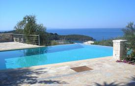 Coastal residential for sale in Administration of Epirus and Western Macedonia. Villa – Thesprotia, Administration of Epirus and Western Macedonia, Greece