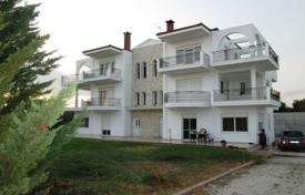 Detached house – Poligiros, Administration of Macedonia and Thrace, Greece for 1,500,000 €