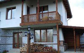 Residential for sale in Blagoevgrad. Detached house – Dolno Draglishte, Blagoevgrad, Bulgaria