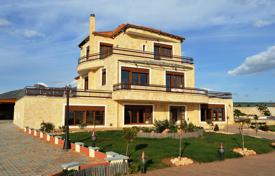 5 bedroom houses for sale in Ierapetra. Villa – Ierapetra, Crete, Greece