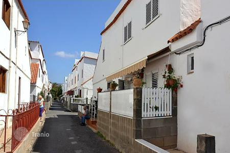 Residential for sale in Maspalomas. Big Family house in San Fernando