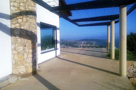 Coastal residential for sale in Lazio. Villa - Formia, Lazio, Italy