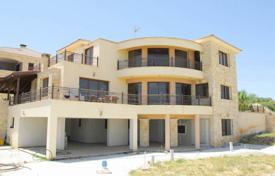 Villa in Limassol with 5 bedrooms, Souni for 1,100,000 €