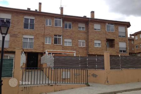 Property for sale in Palazuelos de Eresma. Apartment – Palazuelos de Eresma, Castille and Leon, Spain
