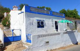 Cheap residential for sale in Portugal. Villa – Salir, Faro, Portugal