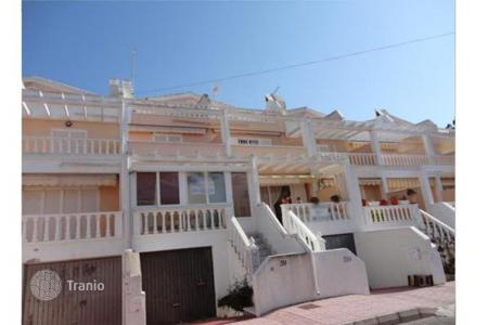 Bank repossessions property in Guardamar del Segura. Detached house – Guardamar del Segura, Valencia, Spain