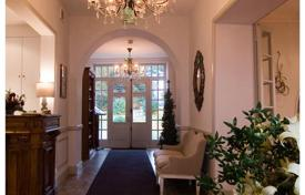 Property for sale in Languedoc - Roussillon. Castle – Languedoc — Roussillon, France