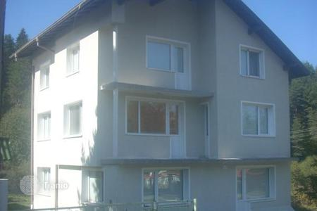 3 bedroom houses for sale in Sofia region. Detached house - Mala tsarkva, Sofia region, Bulgaria