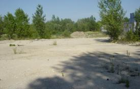 Development land for sale in Bicske. Development land – Bicske, Fejer, Hungary