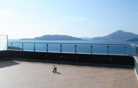 Property for sale in Sveti Stefan. Apartment – Sveti Stefan, Budva, Montenegro