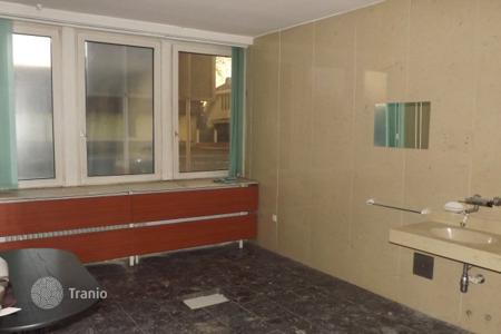 Property for sale in Fertőd. Shop – Fertőd, Gyor-Moson-Sopron, Hungary