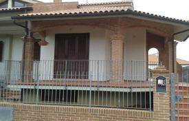 Apartments for sale in Follonica. Apartment – Follonica, Tuscany, Italy