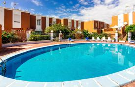 Property for sale in El Médano. Loft – El Médano, Canary Islands, Spain