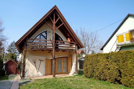Residential for sale in Zala. Mansion - Keszthely, Zala, Hungary