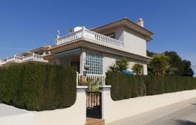 Residential for sale in Los Dolses. Villa/ Detached of 3 bedrooms in Orihuela Costa