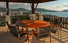 Luxury property for sale in Thailand. Villa – Patong Beach, Phuket, Thailand