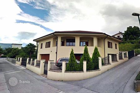 Property for sale in Nova Gorica. Townhome – Nova Gorica, Slovenia