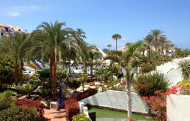 Apartments with pools for sale in Tenerife. Apartment – Playa de las Americas, Canary Islands, Spain