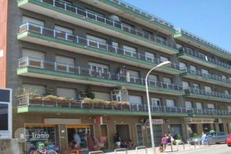 Property for sale in Sentmenat. Apartment – Sentmenat, Catalonia, Spain