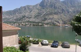 2 bedroom apartments for sale in Kotor. Apartment – Muo, Kotor, Montenegro