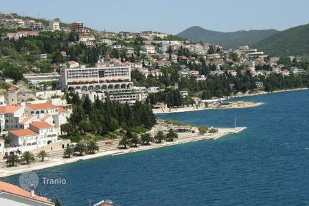 Coastal residential for sale in Neum. Townhome - Neum, Federacija Bosna i Hercegovina, Bosnia and Herzegovina