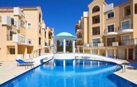 Townhouses for sale in Paphos (city). Terraced house – Paphos (city), Paphos, Cyprus