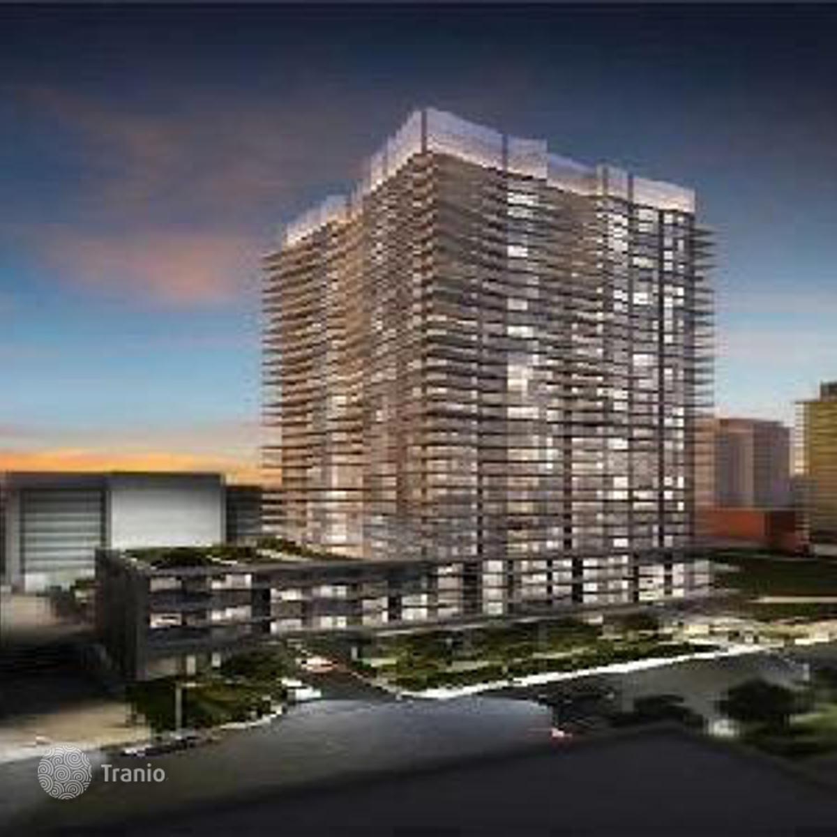 Toronto Apartments: Listing #1339297 In Toronto, Ontario, Canada