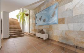 Property for sale in Gran Canaria. Villa – Mogán, Canary Islands, Spain