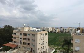 3 bedroom apartments for sale in Larnaca (city). Apartment – Larnaca (city), Larnaca, Cyprus