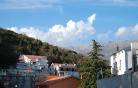 Coastal apartments for sale in Budva (city). Designer apartment in Budva, Babin area Before