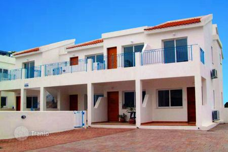 Apartments with pools for sale in Nicosia. Apartment – Nicosia (city), Nicosia, Cyprus