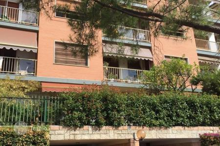 4 bedroom apartments for sale in Italy. Apartment – Province of Imperia, Liguria, Italy