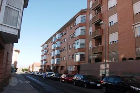 Residential for sale in Madrid. Apartment – Arganda del Rey, Madrid, Spain