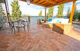 Luxury 5 bedroom houses for sale in Italy. Villa – Grosseto (city), Province of Grosseto, Tuscany, Italy