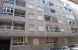 Bank repossessions residential in Spain. Apartment – Torrevieja, Valencia, Spain