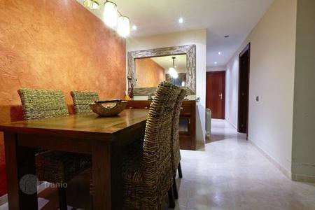 Apartments for sale in Catalonia. Apartment – El Masnou, Catalonia, Spain