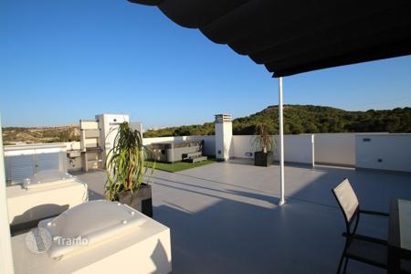 3 bedroom houses for sale in Guardamar del Segura. Penthouse of 3 bedrooms in Guardamar del Segura