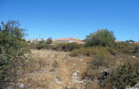 Development land for sale in Portugal. Development land – Alcabideche, Lisbon, Portugal