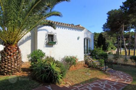 cheap houses in javea xabia for sale buy low cost