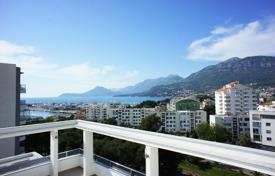 Coastal apartments for sale in Bar. Apartment – Bar, Montenegro
