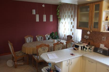 Property for sale in Bacs-Kiskun. Detached house – Kiskunfélegyháza, Bacs-Kiskun, Hungary